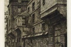 rue-du-Gres-1863