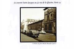 35 Glacière 01
